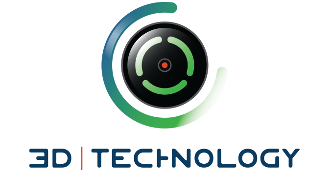 3D Tech logo.png