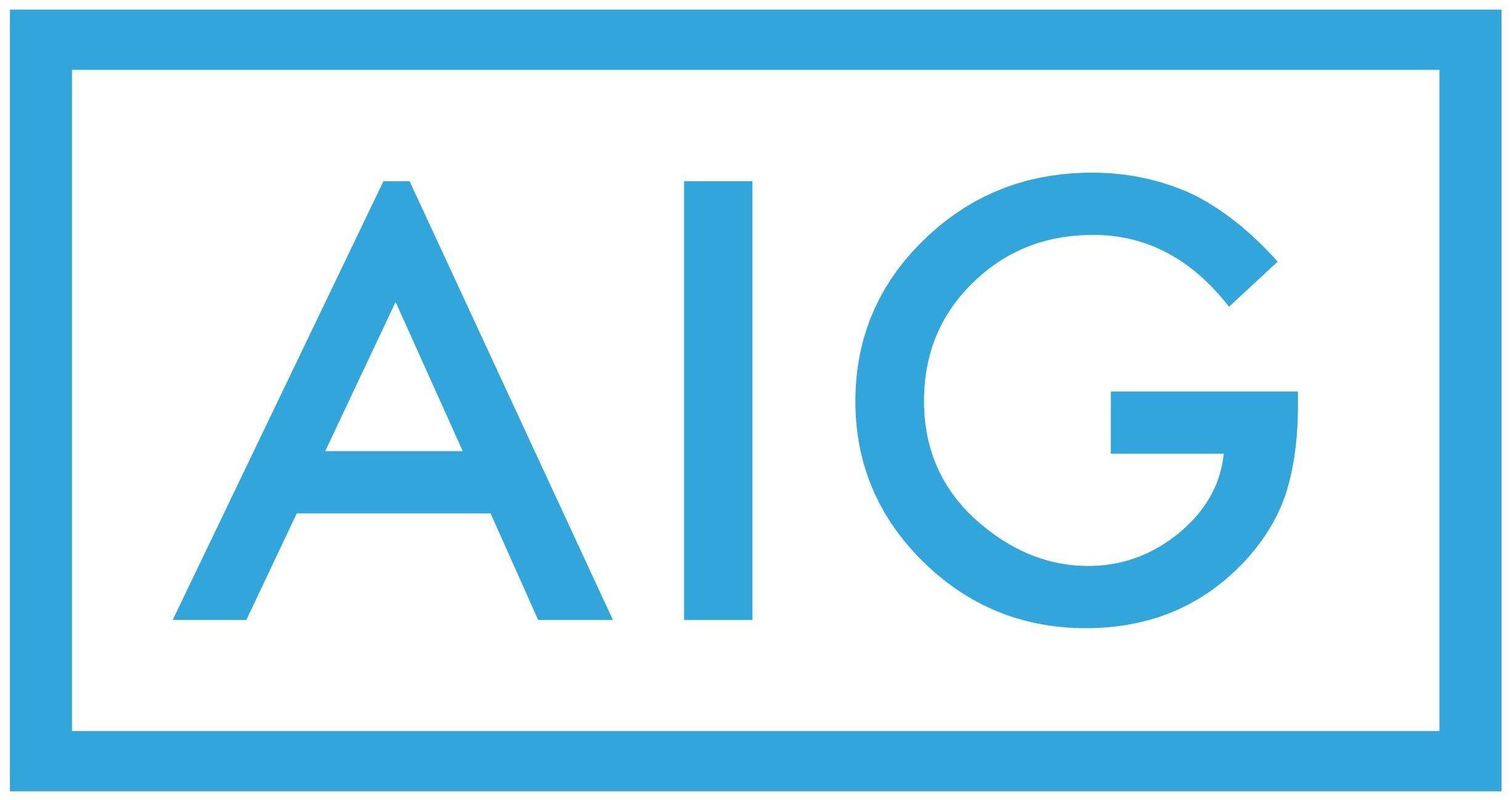 Aig_logo.jpg