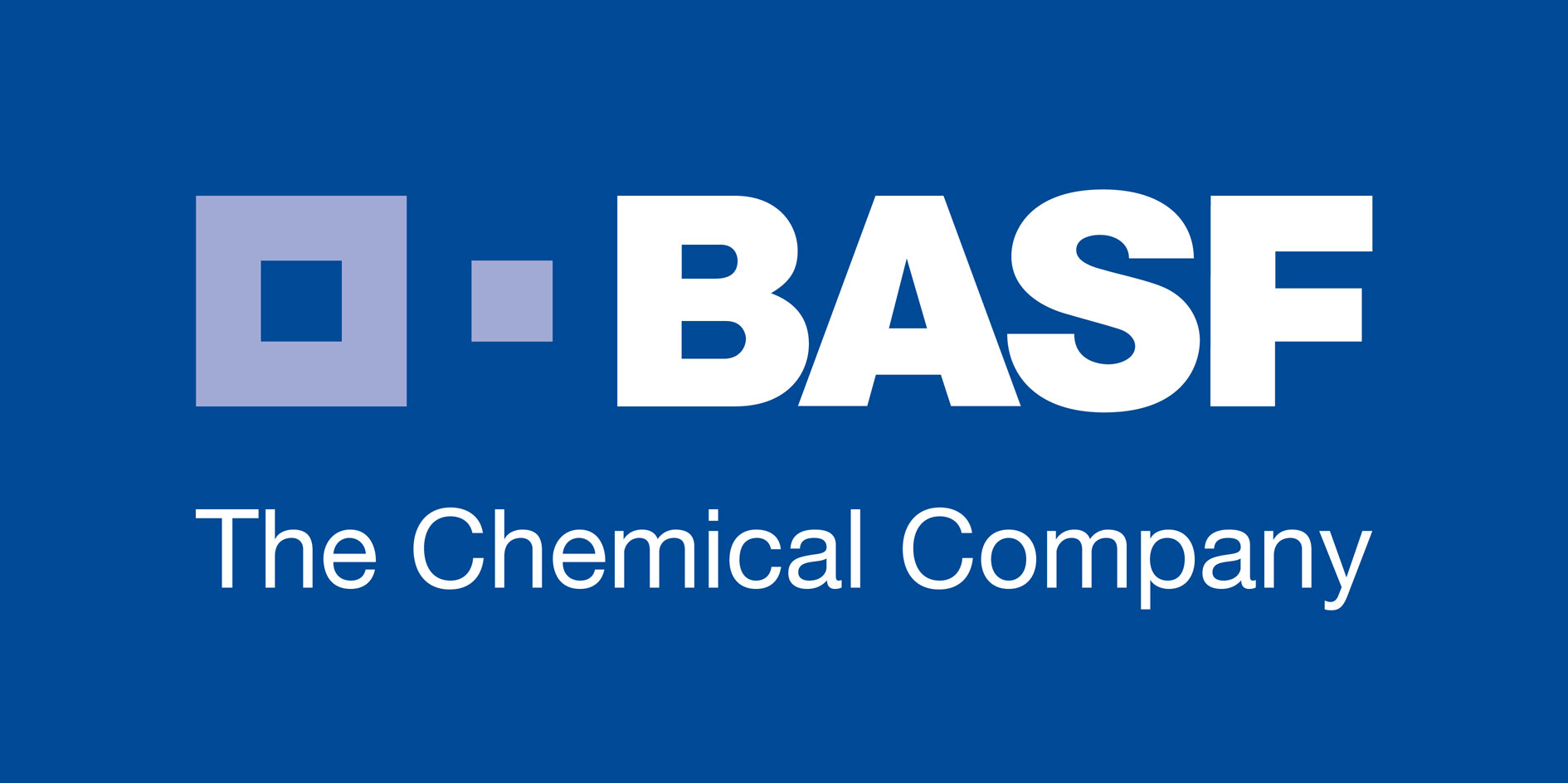 Juriba Customer BASF