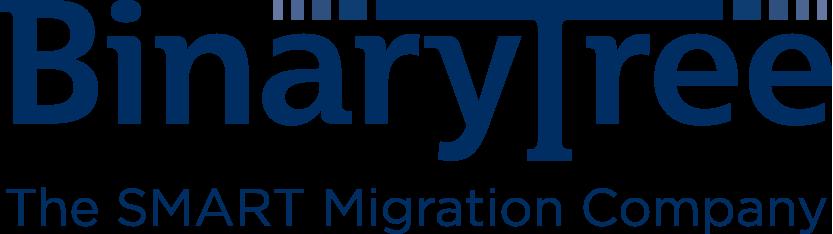 BT_Logo_Tagline_1