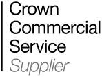 CCS-supplier-logo-black-300dpi-1.jpg