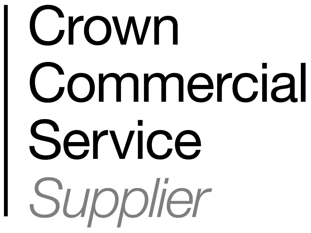 CCS-supplier-logo-black-300dpi.jpg
