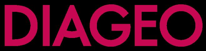 DIageo_Logo.png