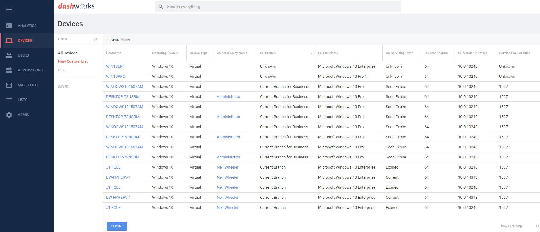 Dashworks - Windows 10 Branch Information (Blog Screenshot I)-1.jpg