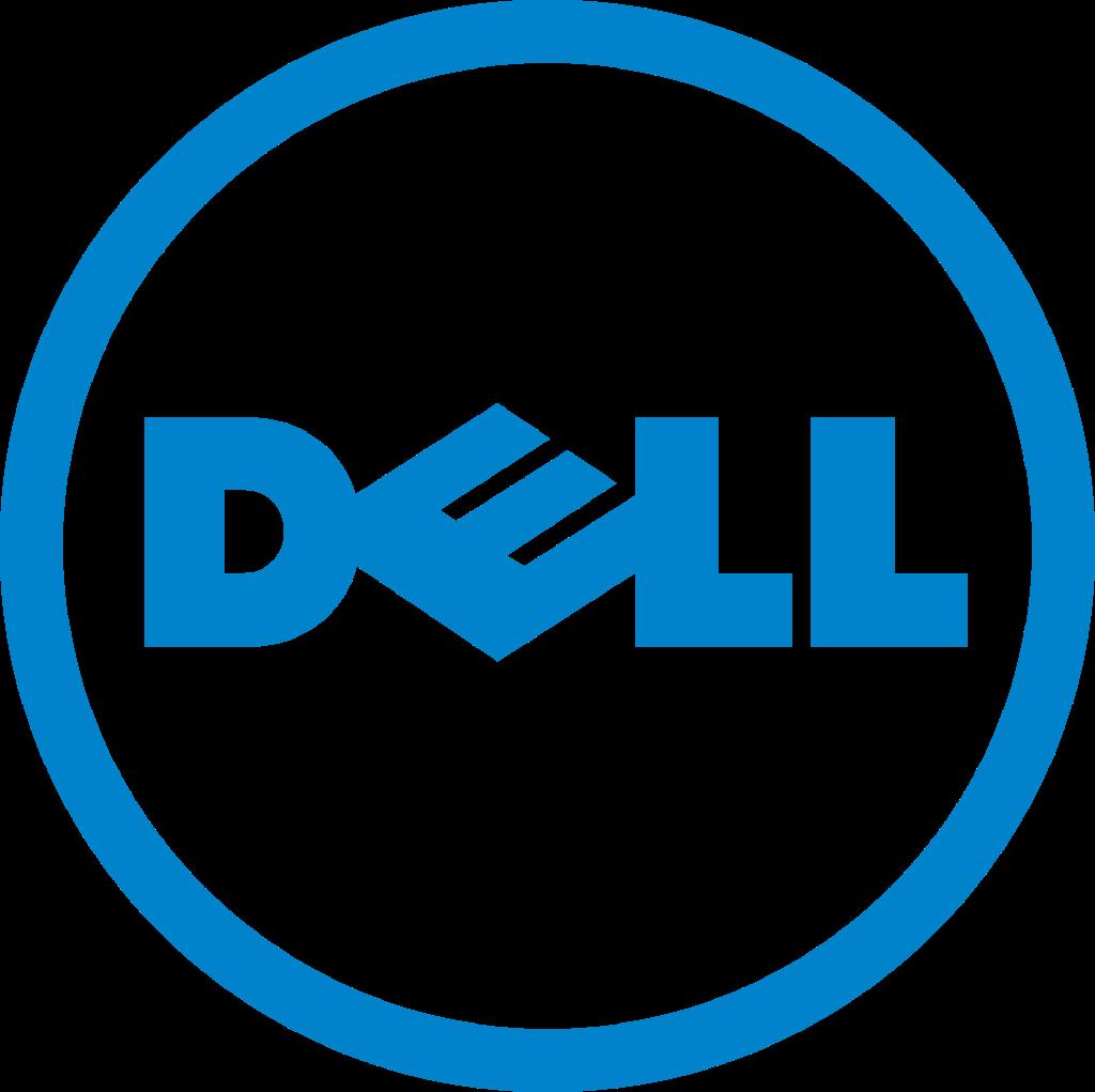 Dell_Logo-1024x1021