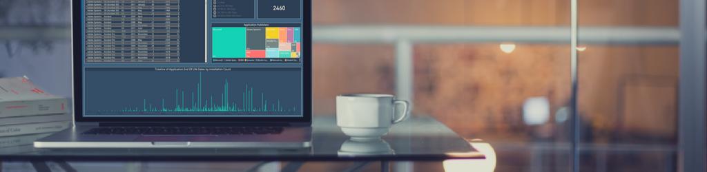 Enterprise Office 365 Migration Planning Basics Tools
