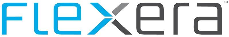 FX_Logo_pos (1)