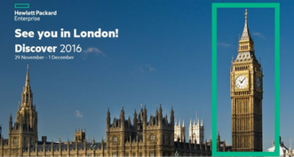 HPE_Discover_events_page.png