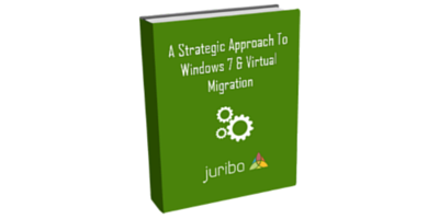 Download free Windows 7/8 Strategic Migration Whitepaper