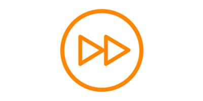 Juriba Dashworks Videos