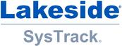 Lakeside_SysTrack