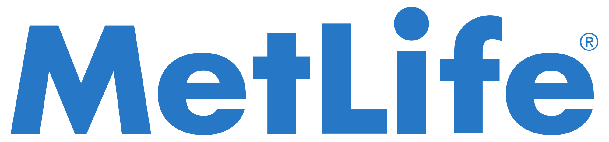 Juriba Customer MetLife