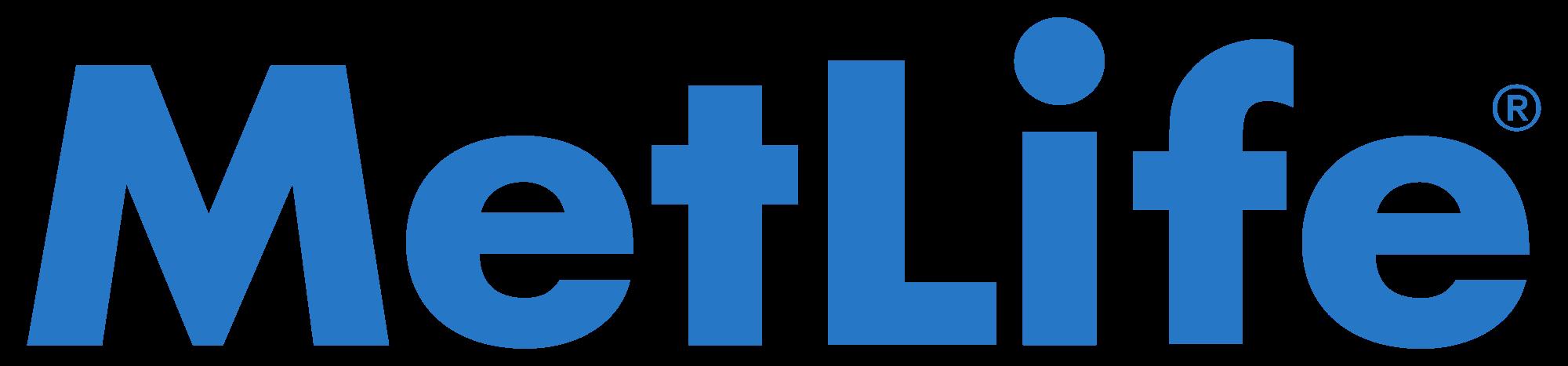 Juriba Customer MetLife