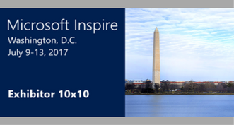 Microsoft Inspire 2017 website.png