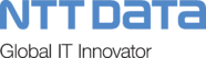 NTT Data logo.png