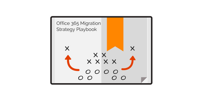 Office 365 Migration Strategy Playbook.png