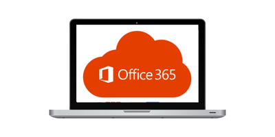 Office 365 Project Plan