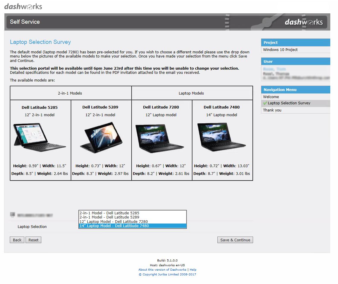 self-service1-laptop selection portal2-clean