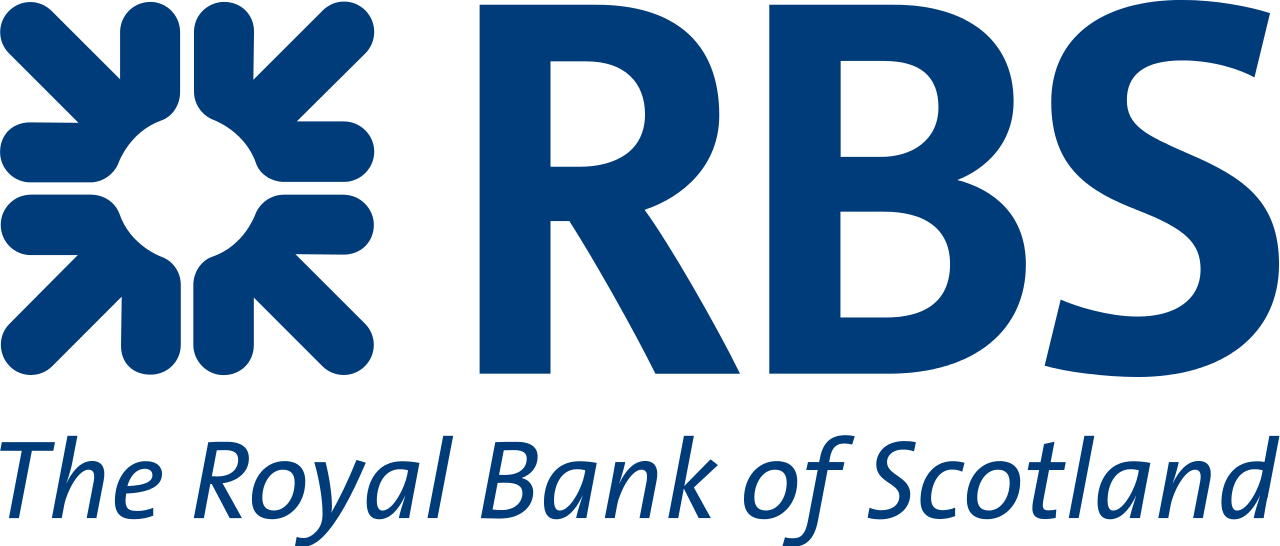 Royal_Bank_of_Scotland_Logo.png