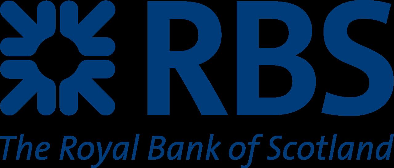 Royal_Bank_of_Scotland_Logo.png