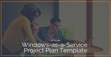 Windows-as-a-Service Management Project Plan (1)