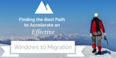 Windows10MigrationWebinar