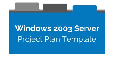 windows server 2003 ebook pdf free download