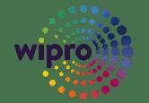 Wipro_Logo_2017.png