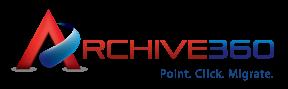 archive360_logo_rbg_shadow-tagline-final-version