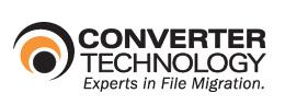 converter_technology_logo-1
