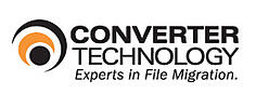 converter_technology_logo-1