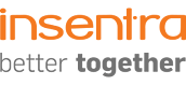 insentra-logo.png