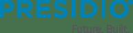 presidio logo.png