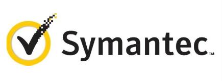 symantec-logo-cushman-wakefield-data-centers