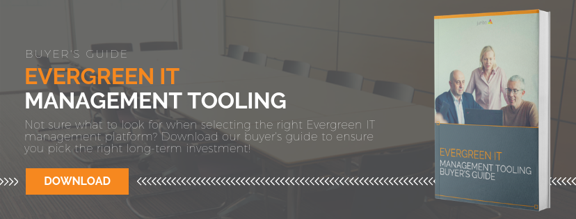 Click here to download the Dashworks Buyer's Guide