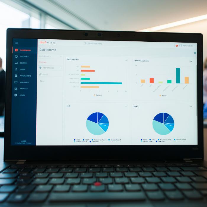 Dashworks_WorkplaceManagementAutomationPlatform