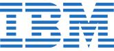 IBM_partnerlogo_colored