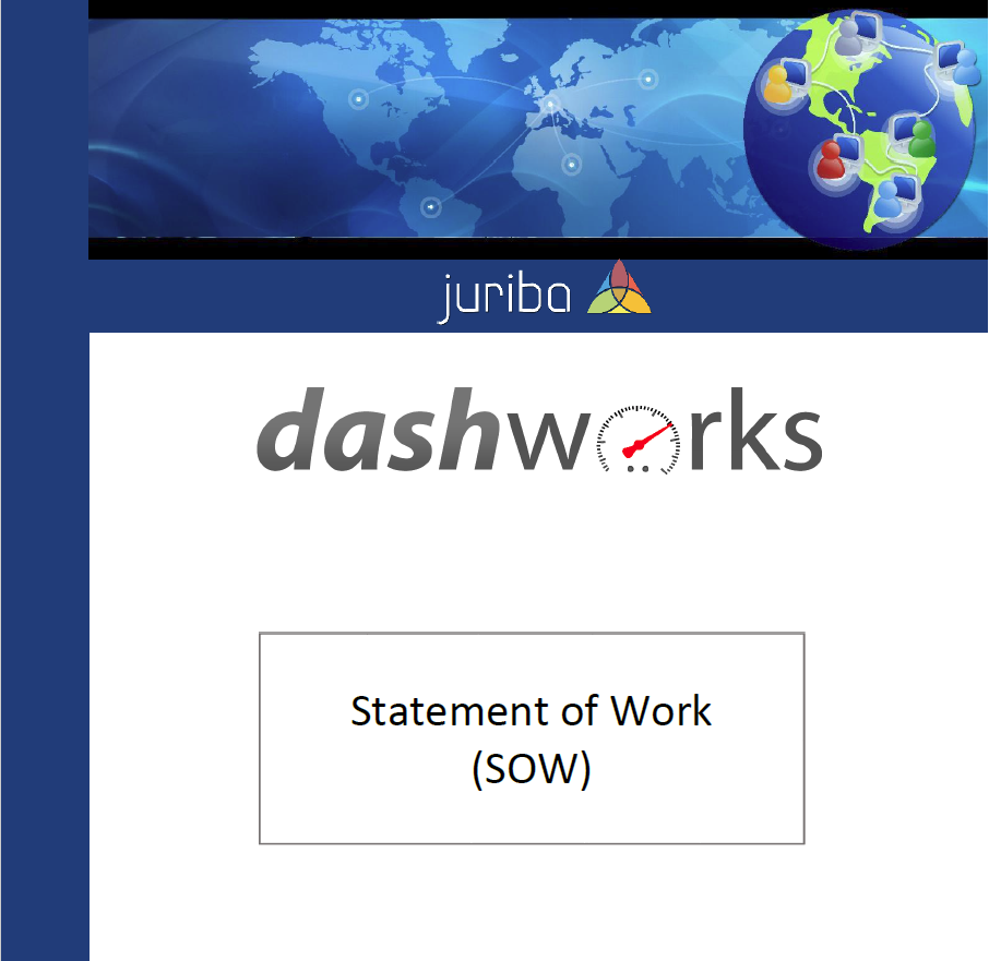 Juriba_Implementation_SOW.png