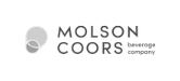 Molson Coors_Logo_Greyscale