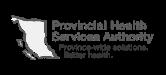 PHSA_Logo_Greyscale