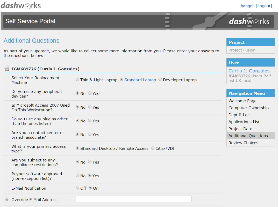 Self-Service_Portal_-_Additional_Questions_Screen_6.png