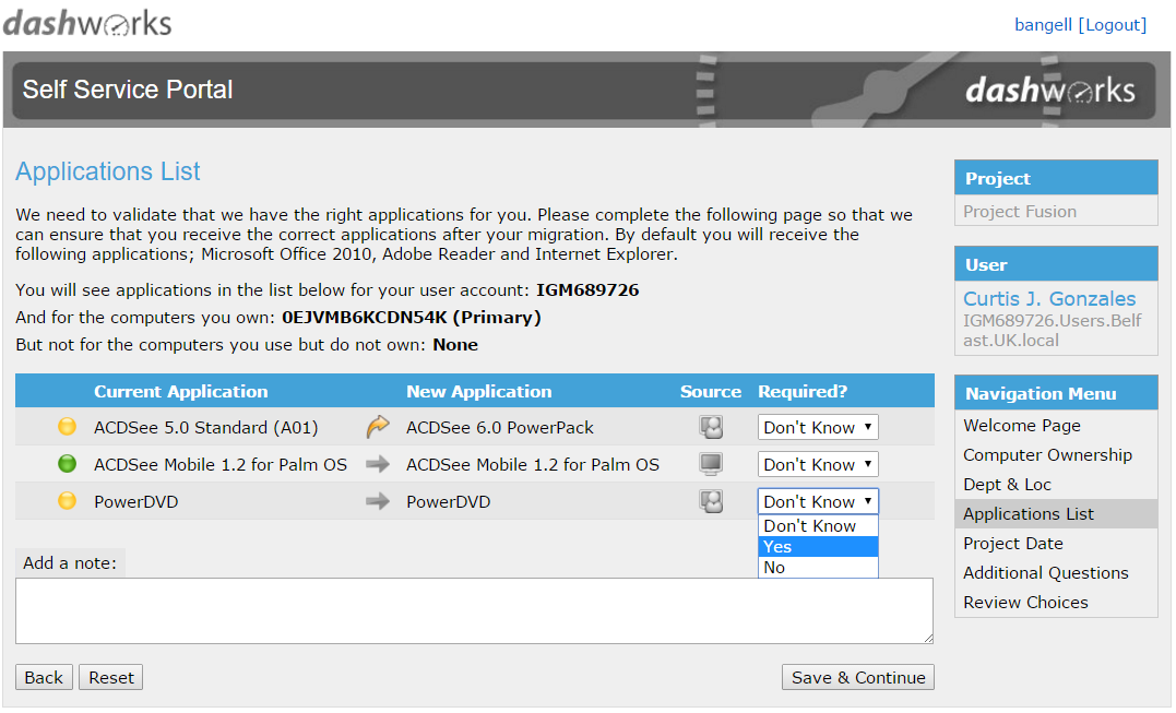 Self-Service_Portal_-_Application_Rationalization_Screen_4.png