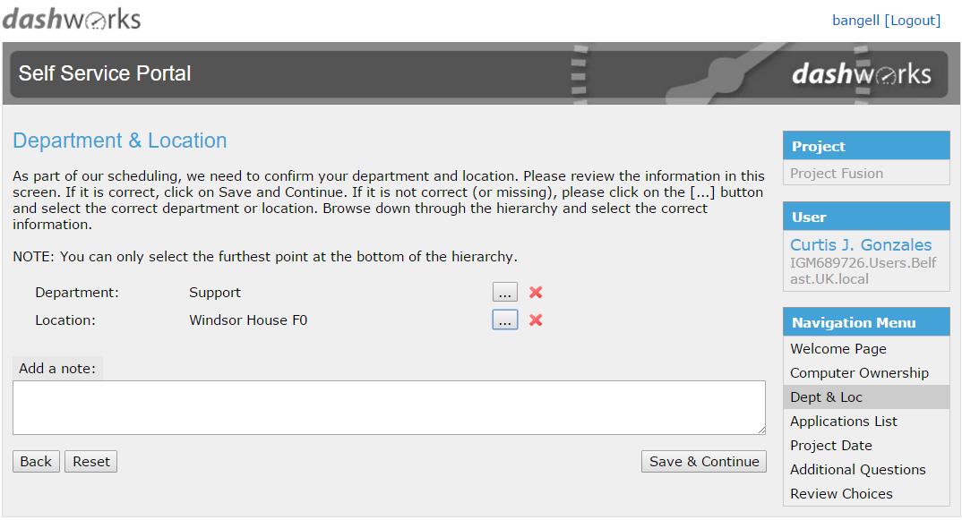 Self-Service_Portal_-_Dept__Location_Screen_3.png