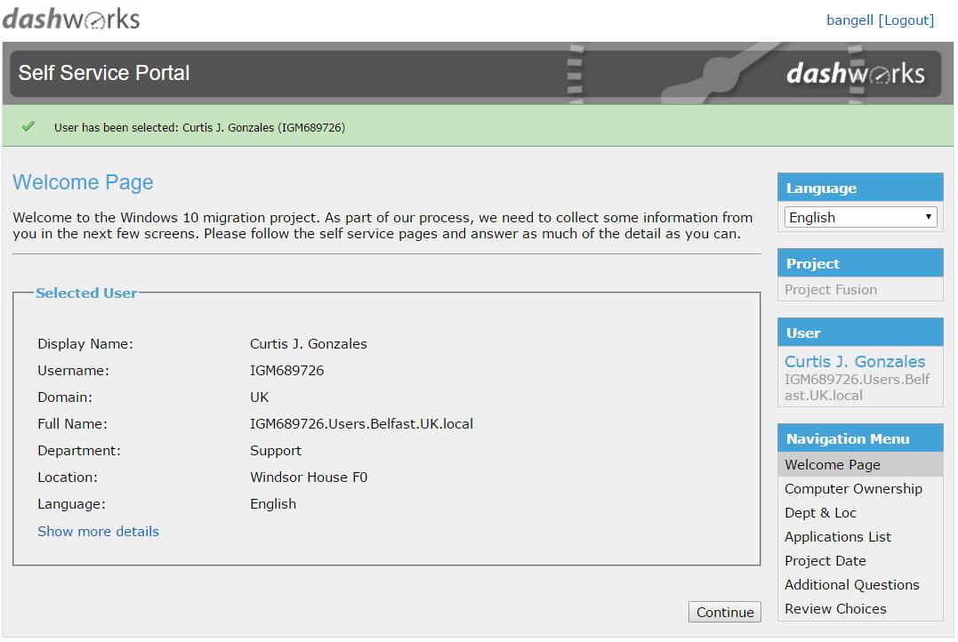 Self-Service_Portal_-_Introduction_Screen_1.png
