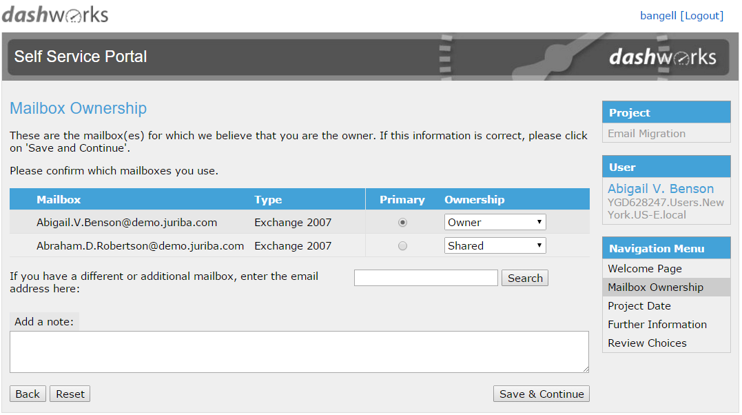 Self-Service_Portal_-_Mailbox_Ownership_Screen_2_-_Email_Project.png