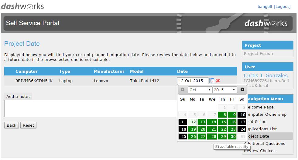Self-Service_Portal_-_Self-Scheduling_Screen_5.png