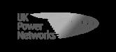 UKPowerNetworks_Logo_Greyscale