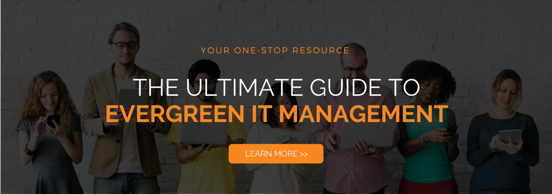UltimateResourceGuide_EvergreenITManagement