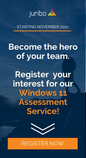 Windows 11 Assessment Service CTA Sidebar-1