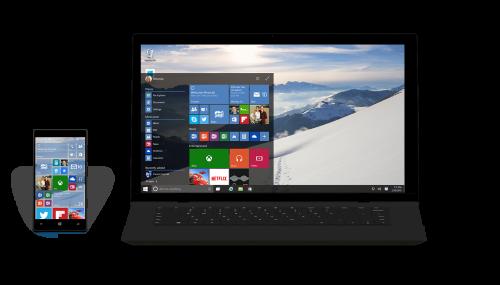 Windows10_Migration